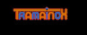 Tramainox - mobiliario de hostelería